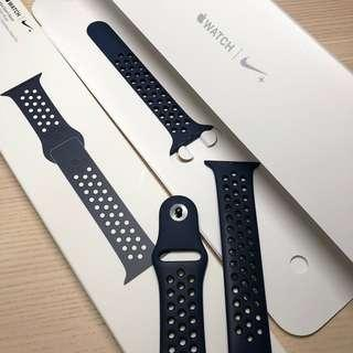🚚 Apple Watch Nike Sport Band