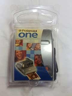 Polaroid One Camera New In Package