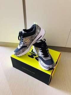 🚚 Zumba Wear Shoes Zumba Air Classic US9.5 EU41
