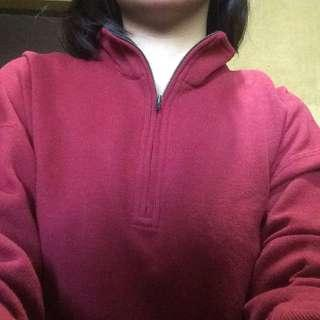 Dockers Oversized Sweater