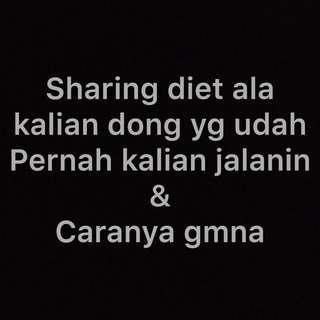 Sharing pls