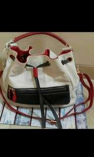 Filippo Raphael 3styles Bags