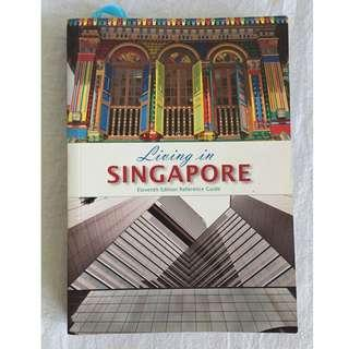 Living in Singapore (expatriate guide) like new