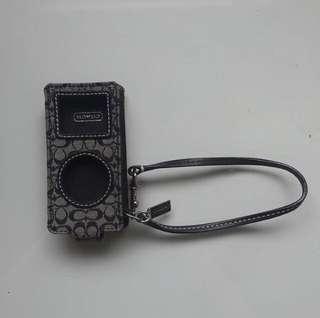 Casing Ipod Nano 1st Generation