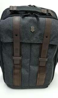 Victorinox Corbusier Backpack