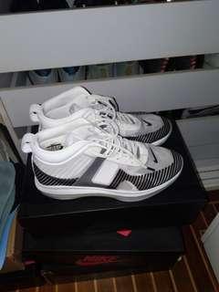 Nike lebron 10 x John Elliot Icon