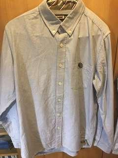 X Large Shirt