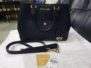 Authentic Michael  Kors Greenwich