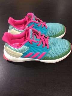 Adidas rapid run kids