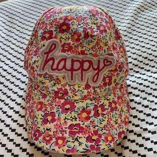 Mothercare cap