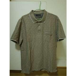 🚚 Durban Polo衫
