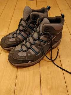 Mens Hiking Boots UK6.5