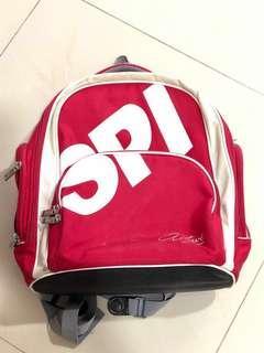 SPI School Bag / Backpack