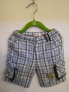(24 months) Petits 短褲