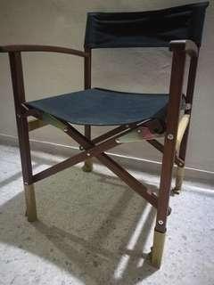 IKEA Seiro Folding chair #IKEAM50