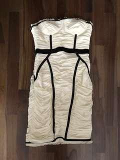 🚚 Asos mini dress