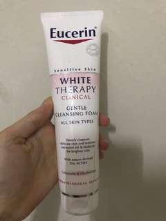 Eucerin Cleanser