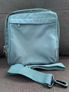 Samsonite Crossbody Bag