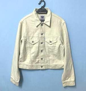 BIG SMITH Jacket