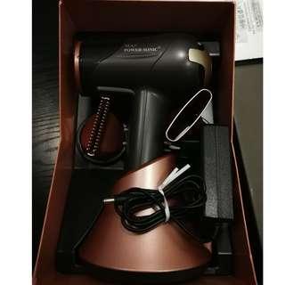 SS Shiny - Hairdryer 無線風筒