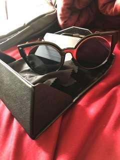 Kacamata murah branded