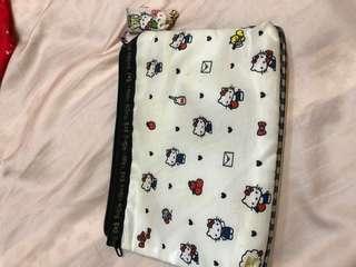 🚚 Kitty收納包