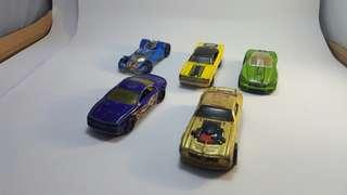 Hot wheels #1 for SALE