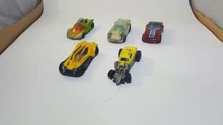 Hot wheels #3 for SALE