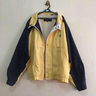 Members Only Mariner Jacket