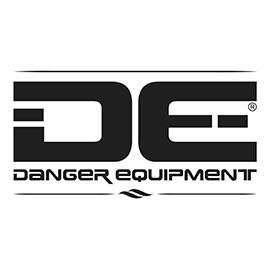 [Promotion] Danger Muay Thai Boxing Glove