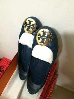 Tory Burch Shoes 平底鞋