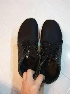 Nike/Adidas Shoe Sale