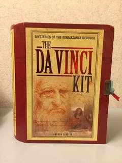 The Da Vinci Kit