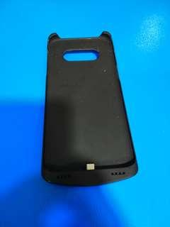 Power case for Samsung Galaxy S7 edge