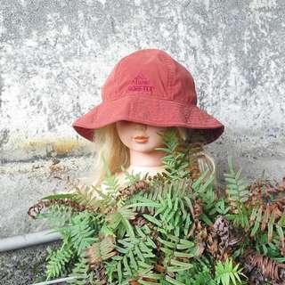 🚚 gore-tex早期漁夫帽
