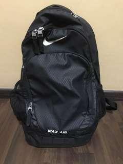 🚚 Nike Backpack