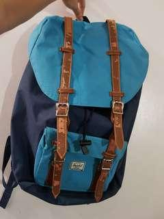 Herschel Original 23.5 liters