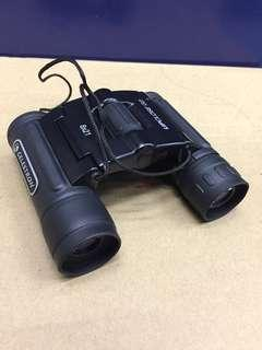 Roof Binocular for enjoying concert or performance