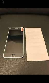 (包平郵)iPhone 7/8 Plus 防窺膜