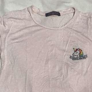 Pink/shirt