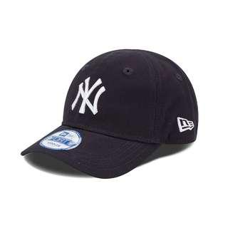 New Era Yankees Toddler My 1st 9Forty Cap