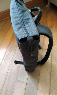 小米筆記本背包, Notebook back pack