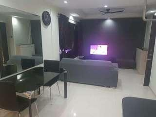 Whampoa area,Balestier area share room for rent