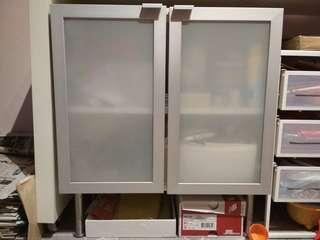 IKEA LILLANGEN Wash Basin Cabinet