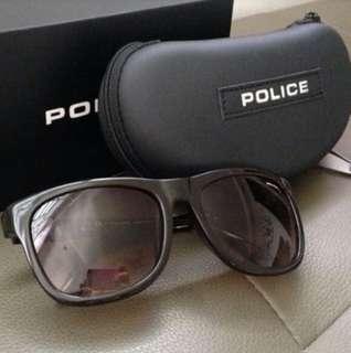 Original Police Sunglass unisex
