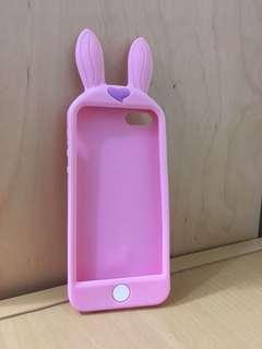 iPhone se Rody手機殼