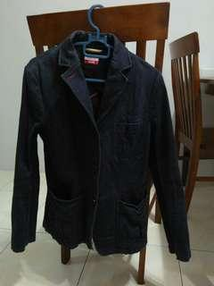 Paul Smith Blazer / Jacket