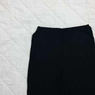 Padini Ribbed Pants