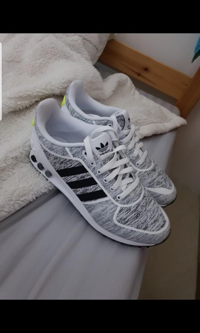 Adidas LA Trainer II for Men, Men's