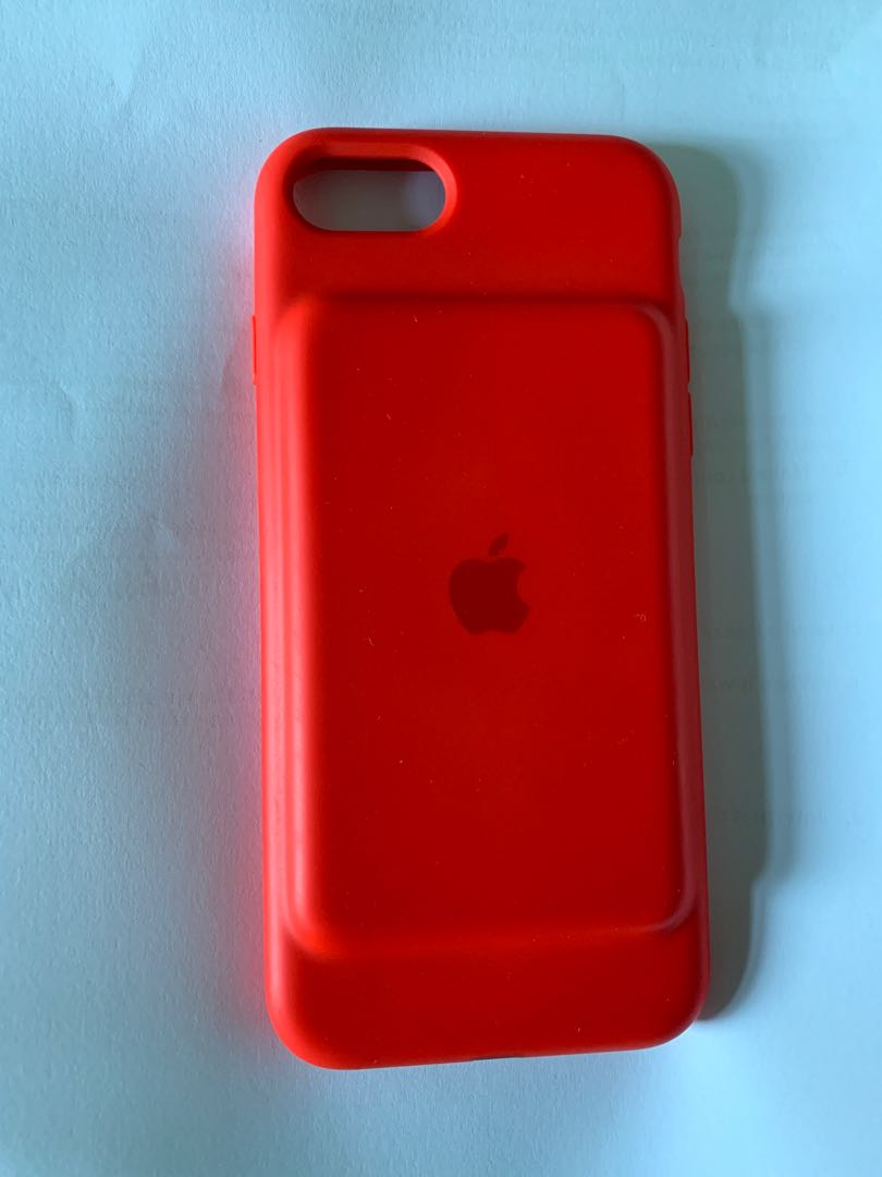 size 40 46608 b7cd0 Apple Smart Battery Case